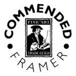 fine-art-trade-guild-commended-framer-logo