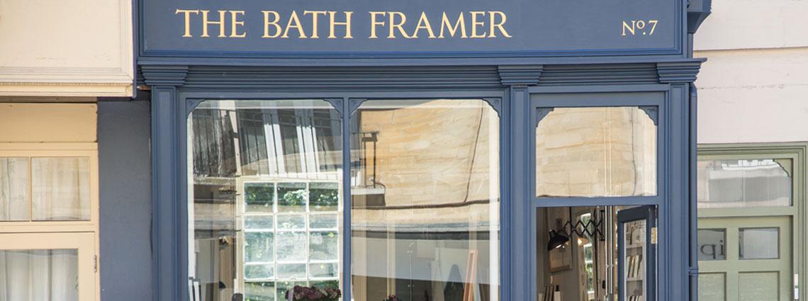 bath picture framer slider image 1